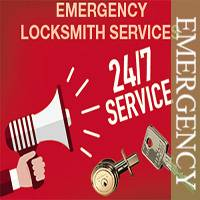 Anchor Locksmith Store Crofton, MD 410-482-5133